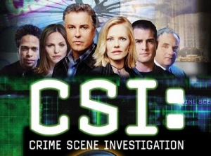 investigação criminal - rede record
